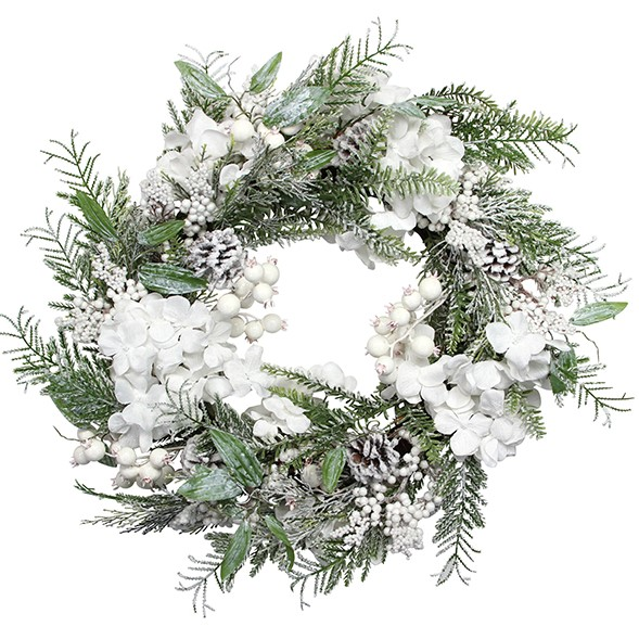 Xmas Trees Wreaths Garlands Plaques Etc Christmas Items
