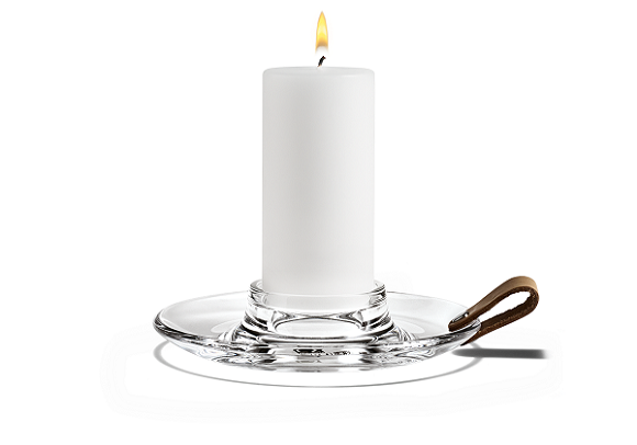 dwl-candleholder-clear-17-cm-design-with-light-1500x1500 (2)