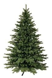 Exclusive Christmas Tree 7ft