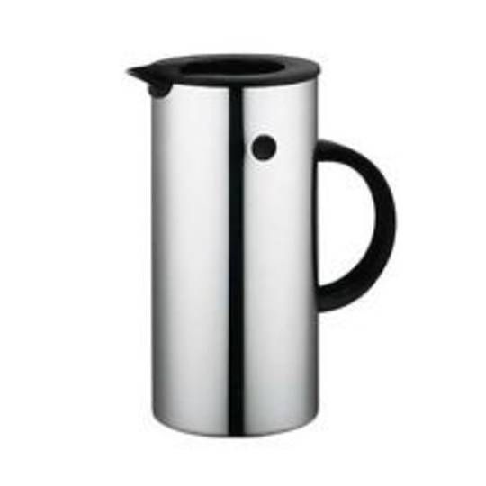 Stelton Vacuum Jug, Stainless Steel 500ml
