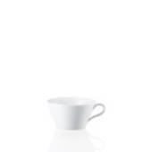 Arzberg Tric White Breakfast Cup 350ml