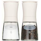 WMF Ceramill Salt and Pepper Mill Set