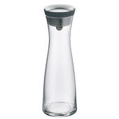 WMF Water Carafe w/Cleaning Pearls