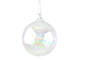 Hanging Glass Ball, Soap Bubble