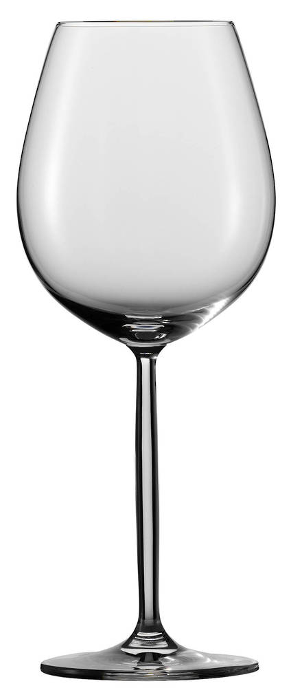 Schott Zwiesel Diva #140 Wine Glass