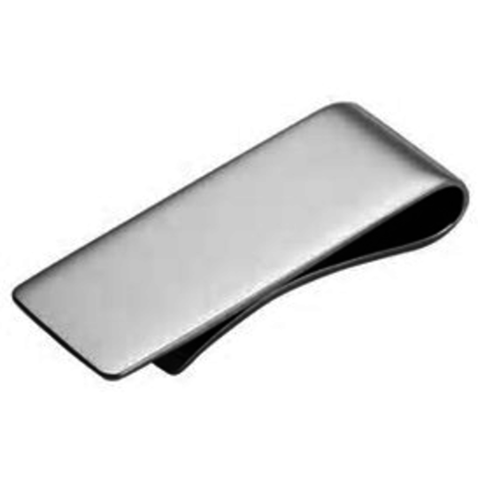 Desk Top Basic Money Clip