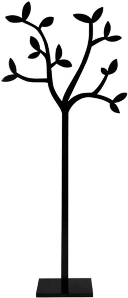 Small Tree for Decoration or Jewellery 36cm